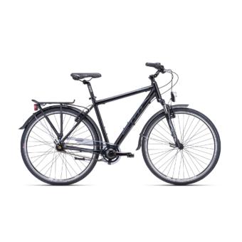 "CTM STAMP 2.0 28"" Városi kerékpár - 2020"