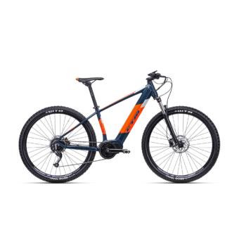 "CTM PULZE 29"" E-BIKE kerékpár - 2020"
