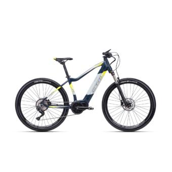 "CTM RUBY PRO 27,5"" E-BIKE kerékpár - 2020"