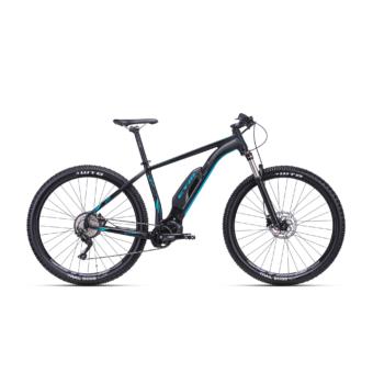 """CTM WIRE XPERT 29"""" E-BIKE kerékpár - 2020"""