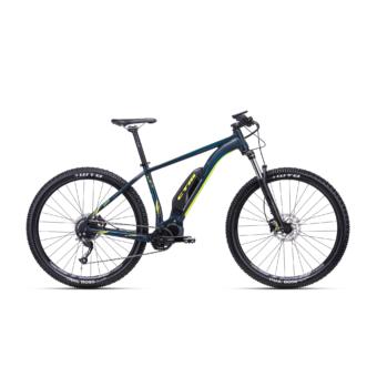"""CTM WIRE 29"""" E-BIKE kerékpár - 2020"""