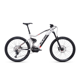 "CTM SWITCH PRO 27,5"" E-BIKE kerékpár - 2020"