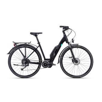 """CTM METRIC LADY 28"""" E-BIKE kerékpár - 2020"""