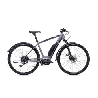 """CTM METRIC X 28"""" E-BIKE kerékpár - 2020"""