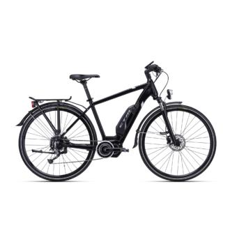 """CTM METRIC C 28"""" E-BIKE kerékpár - 2020"""