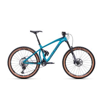 """CTM SCROLL PRO 27,5"""" MTB kerékpár - 2020"""