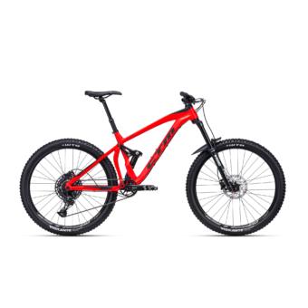 """CTM SCROLL 27,5"""" MTB kerékpár - 2020"""