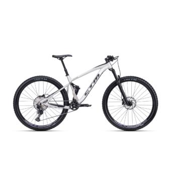"""CTM RIDGE XPERT 29"""" MTB kerékpár - 2020"""