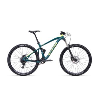 """CTM RIDGE 29"""" MTB kerékpár - 2020"""