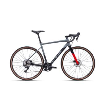 "CTM KOYUK 3.0 28"" Gravel kerékpár - 2020"