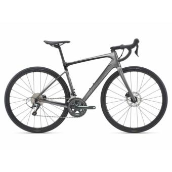 Giant Defy Advanced 3 2021 Férfi országúti kerékpár