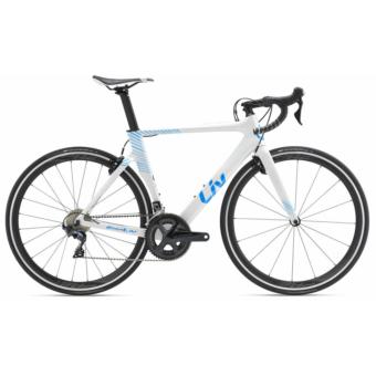 Giant Liv Enviliv Advanced 1 2019 Női országúti kerékpár