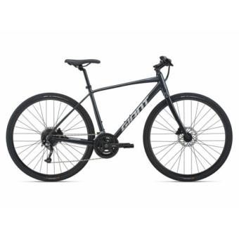 Giant Escape 1 Disc 2021 Férfi fitnesz/városi kerékpár