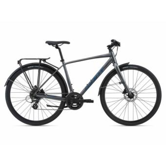 Giant Escape 2 City Disc 2021 Férfi fitnesz/városi kerékpár