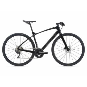 Giant Fastroad Advanced 1 2021 Férfi fitnesz kerékpár