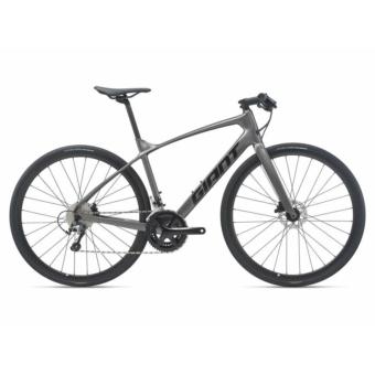 Giant Fastroad Advanced 2 2021 Férfi fitnesz kerékpár