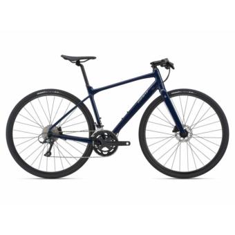 Giant Fastroad SL 2 2021 Férfi fitnesz kerékpár
