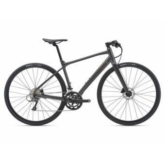 Giant Fastroad SL 3 2021 Férfi fitnesz kerékpár