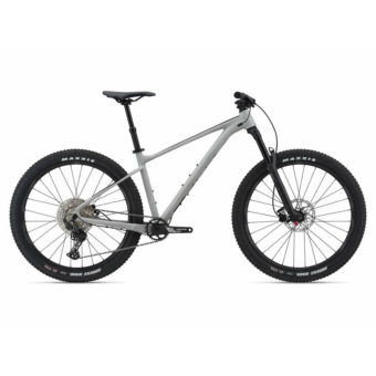 "Giant Fathom 2 27.5"" 2021 Férfi MTB kerékpár"