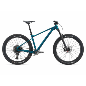 "Giant Fathom 1 27.5"" 2021 Férfi MTB kerékpár"