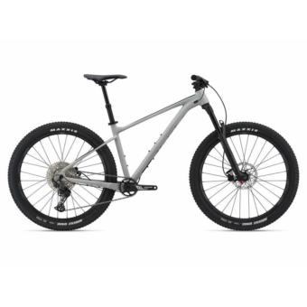 "Giant Farthom 2 27.5"" Férfi MTB kerékpár"