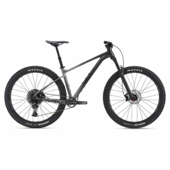 "Giant Fathom 29"" 1 2021 Férfi MTB kerékpár"