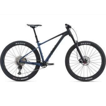 "Giant Fathom 29"" 2 2021 Férfi MTB kerékpár"