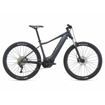 Giant Fathom E+ 29 2 2021 Férfi elektromos MTB kerékpár