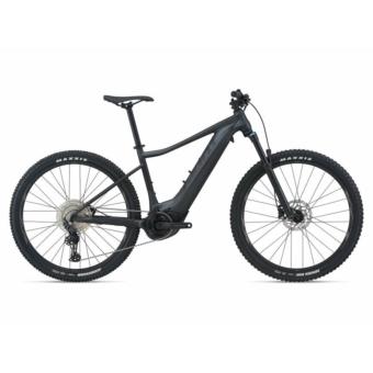 Giant Fathom E+ Pro 29 2 2021 Férfi elektromos MTB kerékpár