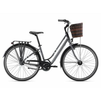 Giant Liv Flourish 1 2021 Női városi kerékpár