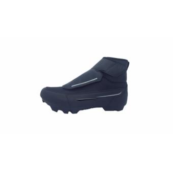 FLR Defender téli kerékpáros cipő