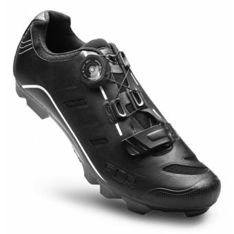 FLR F-75 II MTB cipő több színben