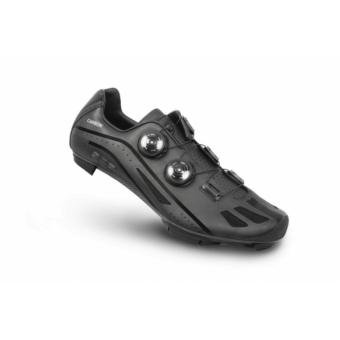 FLR F-95X II MTB cipő