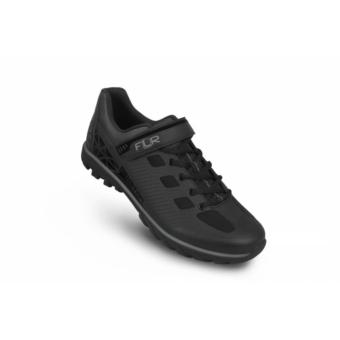 FLR Rexston MTB cipő több színben