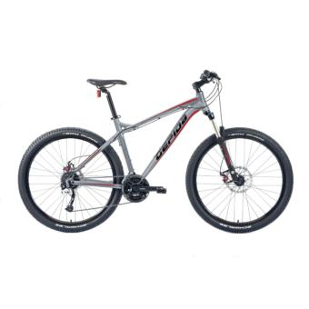 Gepida MUNDO PRO 650B 2019 MTB Kerékpár
