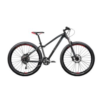 """Gepida RUGA 29"""" 2019 férfi kerékpár"""