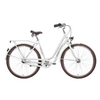 "Gepida CLASSIC 28"" 2019 női kerékpár"