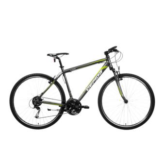 """Gepida ALBOIN 200 CRS 28"""" M 2019 férfi kerékpár"""