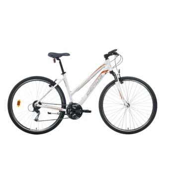 """Gepida ALBOIN 300 CRS 28"""" L  2019 női kerékpár"""