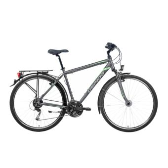 """Gepida ALBOIN 200 PRO 28"""" M 2019  férfi kerékpár"""