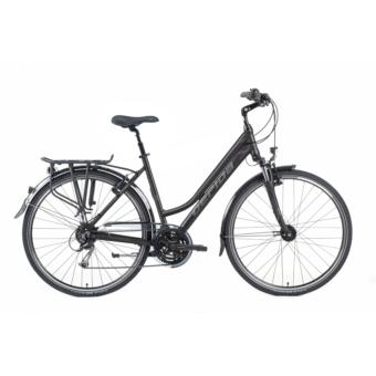 """Gepida ALBOIN 200 PRO 28"""" L 2019 női kerékpár"""
