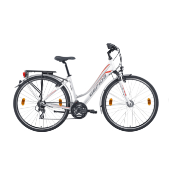 """Gepida ALBOIN 300 28"""" L 2019 női kerékpár"""
