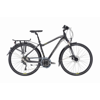 """Gepida ALBOIN 500 28"""" M 2019 férfi kerékpár"""