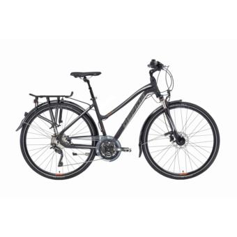 """Gepida ALBOIN 500 28"""" L 2019 női kerékpár"""