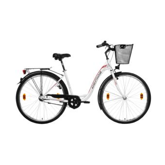 "Gepida REPTILA 50 26"" 2020 női kerékpár"