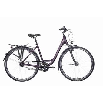 "Gepida REPTILA 300 28"" 2019 női kerékpár"