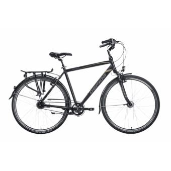 "Gepida REPTILA 500 28"" M 2019 férfi kerékpár"