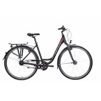 "Gepida REPTILA 500 28"" W 2019 női kerékpár"
