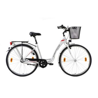 "Gepida REPTILA 100 (ND) 28"" 2019 női kerékpár"