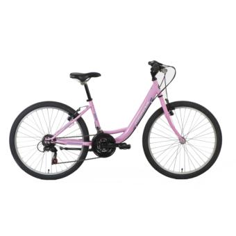 """Gepida GILPIL 50 24"""" W 2019 gyermek kerékpár"""